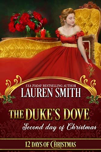 The Duke's Doves