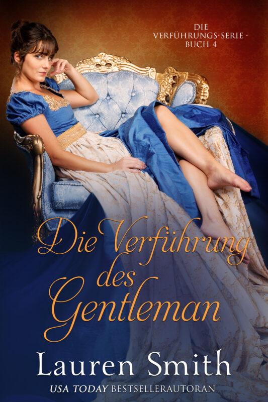 Die Verführung des Gentleman